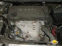 Toyota Avensis Verso Разборочный номер B2646 #6