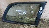 Стекло кузовное боковое Toyota Carina E (1992-1997) Артикул 51582522 - Фото #1