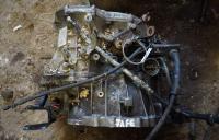 Гидротрансформатор АКПП Toyota Carina E (1992-1997) Артикул 900106852 - Фото #1