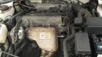 Toyota Carina E (1992-1997) Разборочный номер B1719 #4
