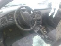 Toyota Carina E (1992-1997) Разборочный номер L4531 #3