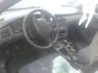 Toyota Carina E (1992-1997) Разборочный номер 47704 #3