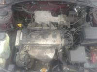 Toyota Carina E (1992-1997) Разборочный номер L4531 #4