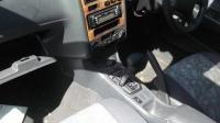 Toyota Carina E (1992-1997) Разборочный номер W8728 #4