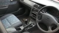 Toyota Carina E (1992-1997) Разборочный номер W8773 #3