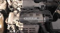 Toyota Carina E (1992-1997) Разборочный номер 49400 #4