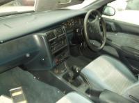 Toyota Carina E (1992-1997) Разборочный номер B2550 #2