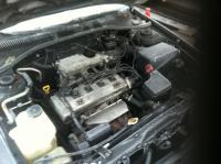 Toyota Carina E (1992-1997) Разборочный номер L5548 #4