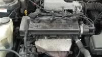 Toyota Carina E (1992-1997) Разборочный номер 53467 #3