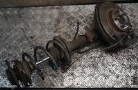 Амортизатор подвески Toyota Celica Артикул 50883807 - Фото #2