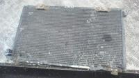 Радиатор охлаждения (конд.) Toyota Celica Артикул 51639530 - Фото #1