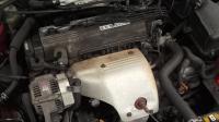 Toyota Celica Разборочный номер W7459 #4