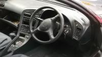Toyota Celica Разборочный номер W8192 #5