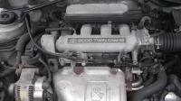 Toyota Celica Разборочный номер W8968 #4