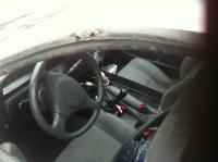 Toyota Celica Разборочный номер L5390 #3