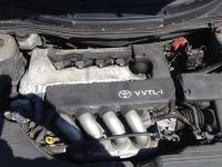 Toyota Celica Разборочный номер W9738 #5