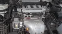 Toyota Celica Разборочный номер W9813 #4