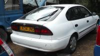 Toyota Corolla (1992-1997) Разборочный номер W7871 #1