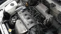 Toyota Corolla (1992-1997) Разборочный номер 45268 #4