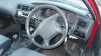 Toyota Corolla (1992-1997) Разборочный номер W7959 #4