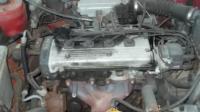 Toyota Corolla (1992-1997) Разборочный номер 45375 #5