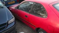 Toyota Corolla (1992-1997) Разборочный номер 45375 #6