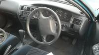 Toyota Corolla (1992-1997) Разборочный номер B1903 #3