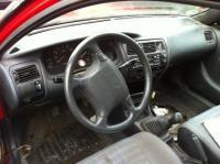 Toyota Corolla (1992-1997) Разборочный номер X8939 #3