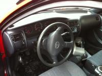 Toyota Corolla (1992-1997) Разборочный номер X9961 #3