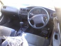 Toyota Corolla (1992-1997) Разборочный номер B3009 #5