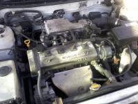 Toyota Corolla (1992-1997) Разборочный номер B3009 #6