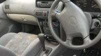 Toyota Corolla (1997-2000) Разборочный номер 44643 #2