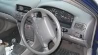 Toyota Corolla (1997-2000) Разборочный номер W8527 #4