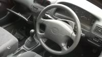 Toyota Corolla (1997-2000) Разборочный номер 49865 #3