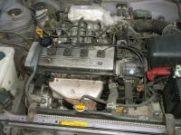 Toyota Corolla (1997-2000) Разборочный номер B2641 #4
