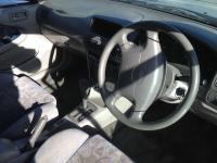 Toyota Corolla (1997-2000) Разборочный номер B2749 #2