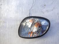 Поворотник (указатель поворота) Toyota Corolla (2000-2002) Артикул 51746516 - Фото #1