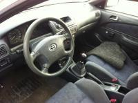 Toyota Corolla (2000-2002) Разборочный номер Z2744 #3