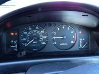 Toyota Corolla (2000-2002) Разборочный номер B2822 #6