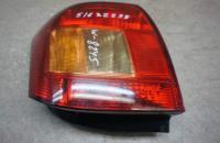 Фонарь Toyota Corolla (2002-2004) Артикул 51632298 - Фото #1