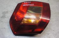 Фонарь Toyota Corolla (2002-2004) Артикул 51633362 - Фото #1