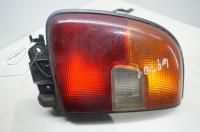 Фонарь Toyota RAV 4 Артикул 50828952 - Фото #1