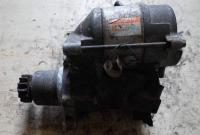 Стартер Toyota RAV 4 Артикул 51297076 - Фото #1