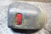 Клык бампера Toyota RAV 4 Артикул 51395351 - Фото #1