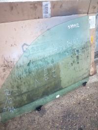 Стекло боковой двери Toyota RAV 4 Артикул 579112 - Фото #1