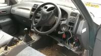 Toyota RAV 4 Разборочный номер W7829 #4