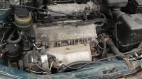 Toyota RAV 4 Разборочный номер W7829 #5