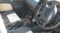 Toyota RAV 4 Разборочный номер W8947 #3