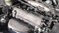 Toyota RAV 4 Разборочный номер W8947 #4