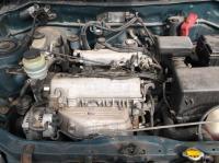 Toyota RAV 4 Разборочный номер B2764 #4